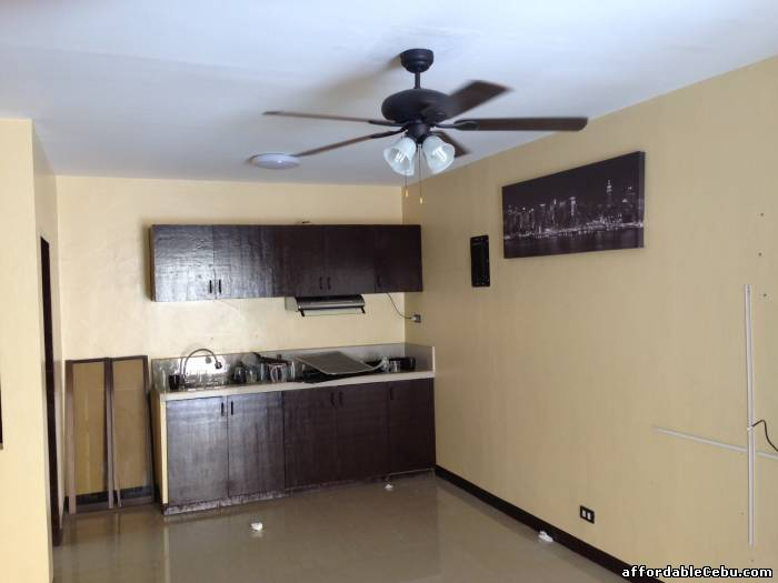 5th picture of 3 Bedroom 2 Storey Executive Apartment for RENT P25,000 For Rent in Cebu, Philippines