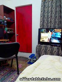 3rd picture of BUSINESS FOR SALE - INTERNET CAFE AND STORE WITH INVENTORY For Sale in Cebu, Philippines
