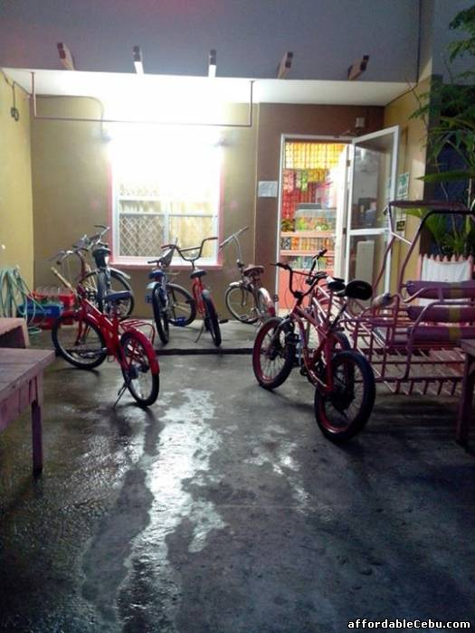 2nd picture of BUSINESS FOR SALE - INTERNET CAFE AND STORE WITH INVENTORY For Sale in Cebu, Philippines