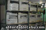1st picture of XEROX MACHINE FOR SALE IN CEBU CITY For Sale in Cebu, Philippines