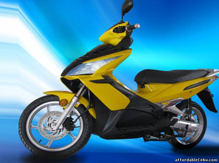 Ebike Electric Motorcycles Shockwave X3 E Bike For Sale