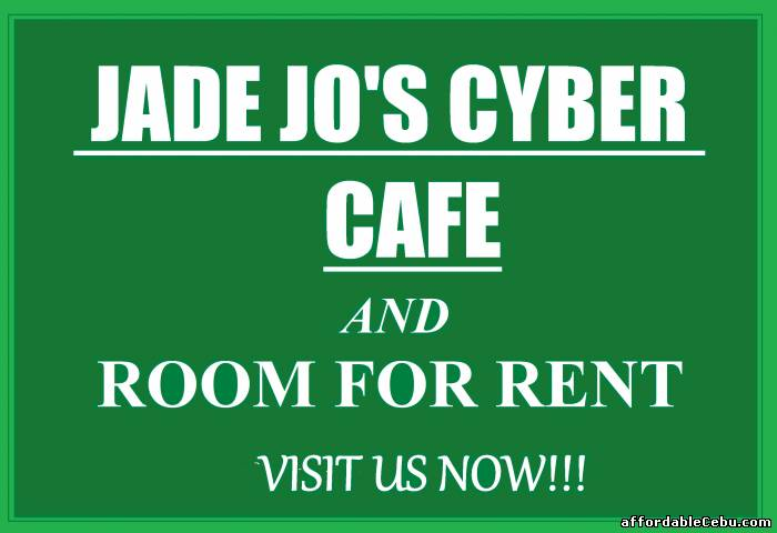 1st picture of ROOM FOR RENT near USC-TC For Rent in Cebu, Philippines
