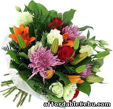 1st picture of Flower Delivery Service - Send Flowers Delivered Today by flowersable.com Offer in Cebu, Philippines