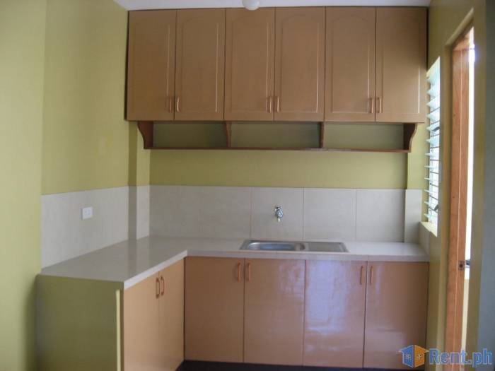 2nd picture of Apartment for RENT at Basak, Lapu-lapu City For Rent in Cebu, Philippines