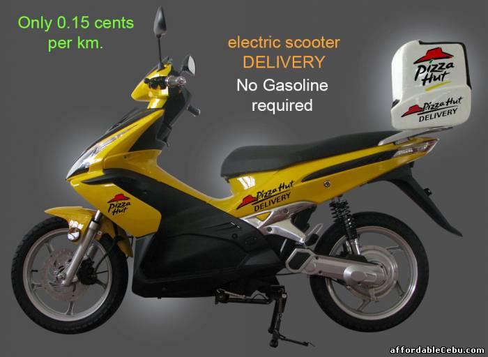 E Bike Electric Motorcycles Ebike For Sale Catmon Cebu