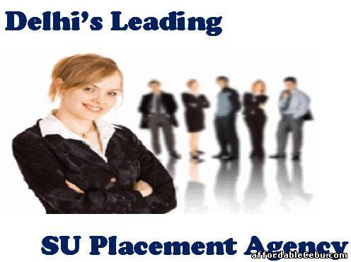 1st picture of Executive Assistant NOW HIRING! Looking For in Cebu, Philippines