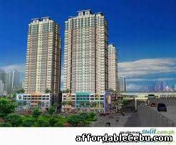 2nd picture of san lorenzo place condo in makati For Sale in Cebu, Philippines
