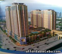 1st picture of san lorenzo place condo in makati For Sale in Cebu, Philippines