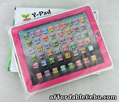 1st picture of YPAD Learning Machine For Sale in Cebu, Philippines
