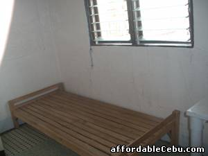 1st picture of BOARDING HOUSE TO STAY in Cebu City, Philippines For Rent in Cebu, Philippines