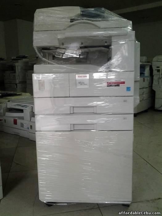 where to buy photocopier machine in the philippines