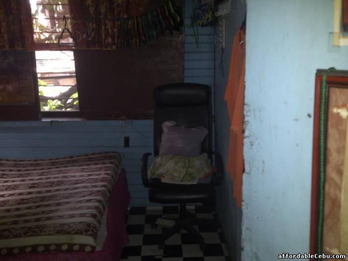 Room For Rent Near Jones Cebu