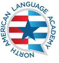 1st picture of NORTH AMERICAN LANGUAGE ACADEMY Offer in Cebu, Philippines