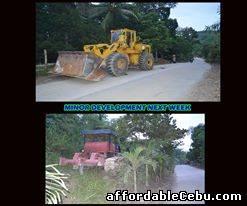 4th picture of for sale lot in consolacion installment 4k per sqm atleast 100sqm For Sale in Cebu, Philippines