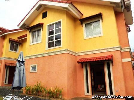 1st picture of costa del sol marigondon lapulapu houses for sale For Sale in Cebu, Philippines