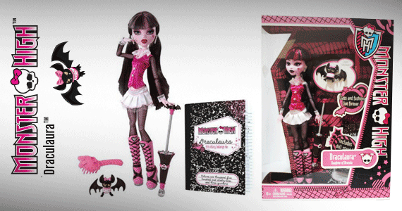 3rd picture of Monster High Dolls For Sale in Cebu, Philippines