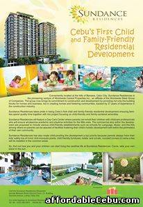 1st picture of affordable condo project in Cebu, Banawa Looking For in Cebu, Philippines