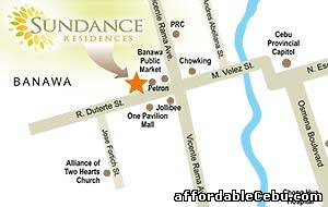 2nd picture of affordable condo project in Cebu, Banawa Looking For in Cebu, Philippines