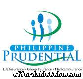 1st picture of Philippine Prudential Life Offer in Cebu, Philippines