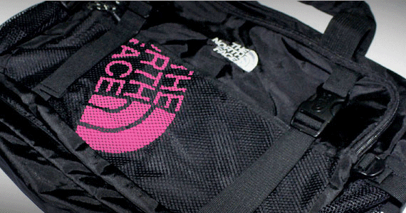 1st picture of North Face Laptop Bag For Sale in Cebu, Philippines