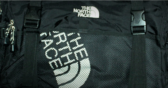 5th picture of North Face Laptop Bag For Sale in Cebu, Philippines