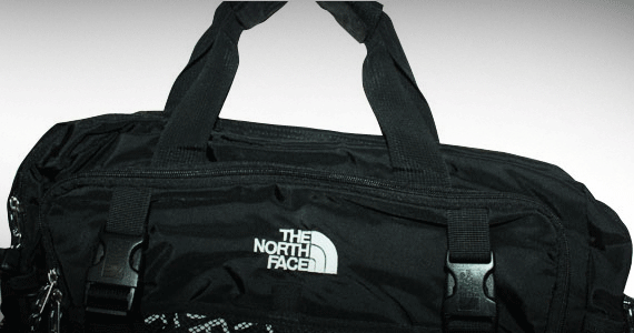 3rd picture of North Face Laptop Bag For Sale in Cebu, Philippines