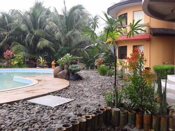 5th picture of Cabaña's Videoke Bar & Resort For Rent in Cebu, Philippines