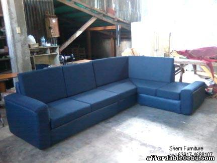 Furniture repair cebu mandaue talisay re upholstery for Affordable furniture repair