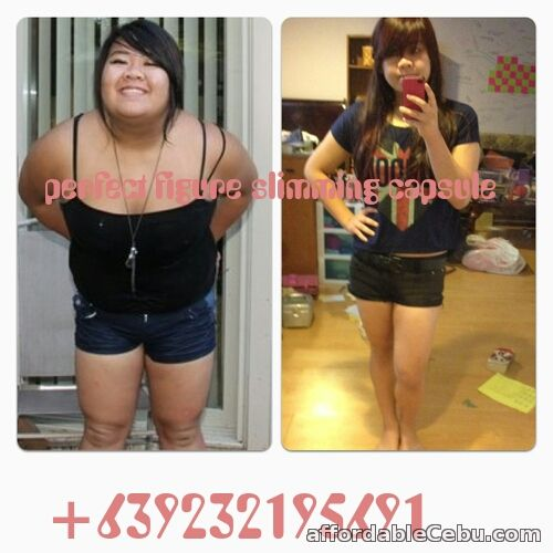 Garcinia mangostana para perder peso