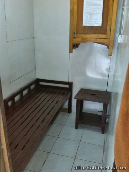 1st picture of FOR RENT SINGLE ROOMS in Cebu City, Philippines For Rent in Cebu, Philippines