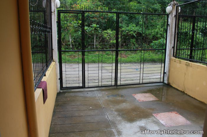 3rd picture of 3-row apartment for rent in Lahug, Cebu City For Rent in Cebu, Philippines