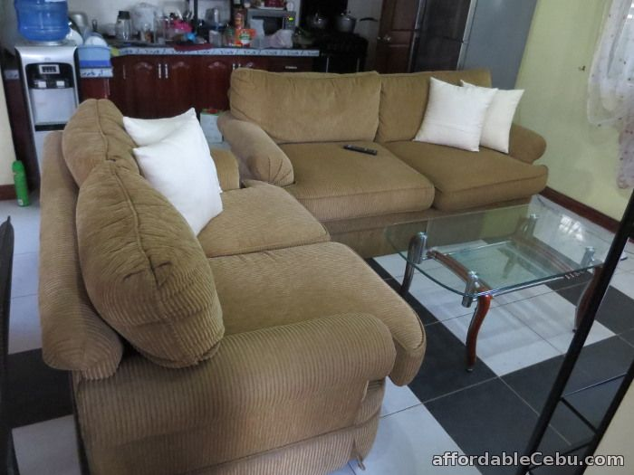 Sofa Sala Set For Sale Philippines