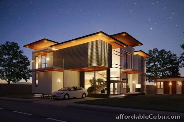 2nd picture of Architecture, Interior, Landscape and Graphics Design Services | ArolladoPartners Offer in Cebu, Philippines