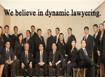 1st picture of Divina Law | Dynamic Lawyering Services Offer in Cebu, Philippines