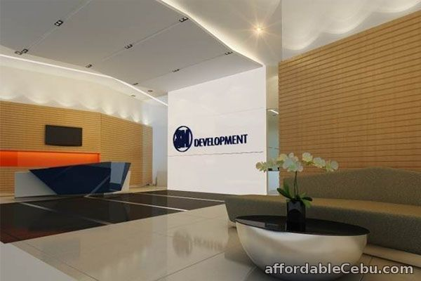 3rd picture of Architecture, Interior, Landscape and Graphics Design Services | ArolladoPartners Offer in Cebu, Philippines