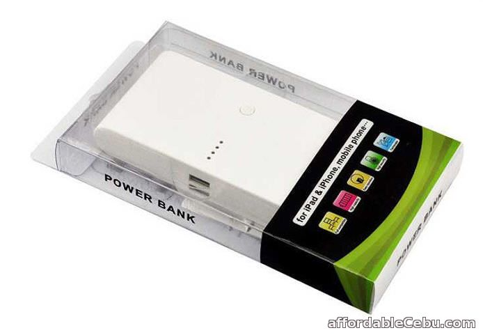 1st picture of Power Bank 30000mah For Sale in Cebu, Philippines