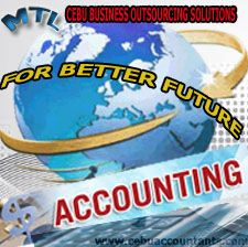 1st picture of Bookkeeping Services for Foreigners in Cebu City Offer in Cebu, Philippines