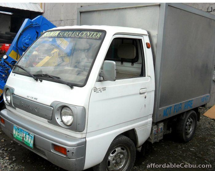 Ayosdito Cars Cebu City