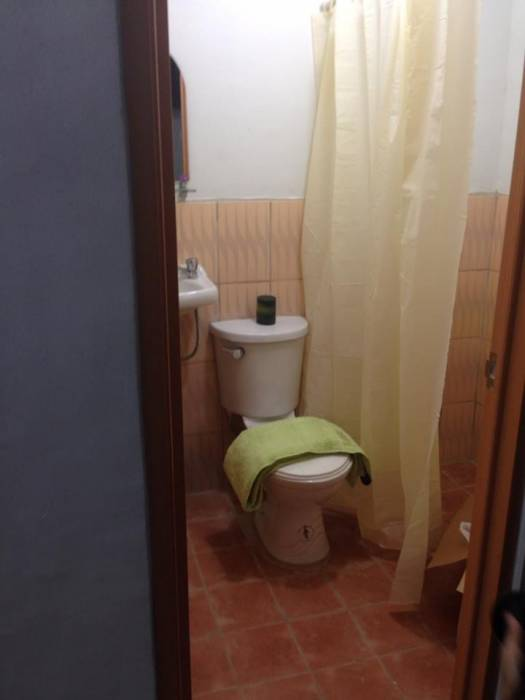 3rd picture of Fully Furnished Condo Units for Rent in Tipolo Mandaue City For Rent in Cebu, Philippines
