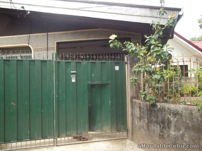 House And Lot With Boarding House Pasonanca Zamboanga