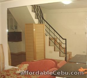 1st picture of HOUSE NEWLY CONSTRUCTED IN MINGLANILLA IS FOR RENT For Rent in Cebu, Philippines
