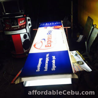 2nd picture of Welder, Installer, Metal and Plastic Fabricator, Repair Cleaning Offer in Cebu, Philippines