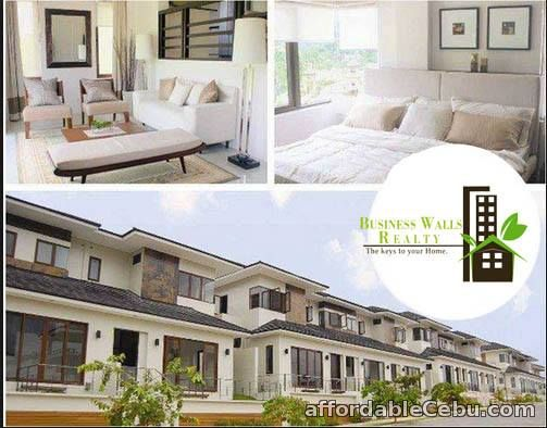 2nd picture of Lowest Price In Cebu the Pristina North Residences For Sale in Cebu, Philippines