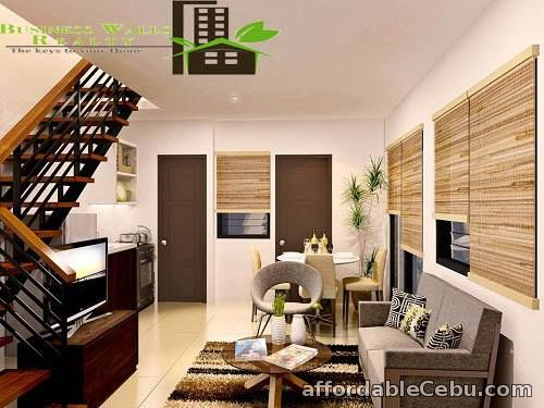 3rd picture of Lowest Price In Cebu The Harmonis Residences For Sale in Cebu, Philippines