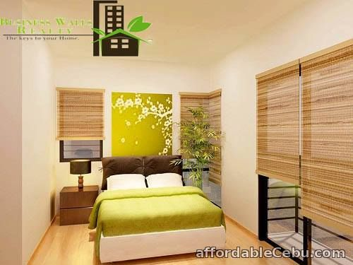 4th picture of Lowest Price In Cebu The Harmonis Residences For Sale in Cebu, Philippines