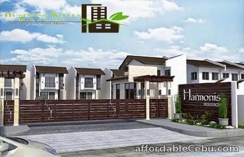 2nd picture of Lowest Price In Cebu The Harmonis Residences For Sale in Cebu, Philippines
