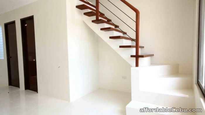5th picture of Sunberry Homes Near Mactan Newtown 2storey For Sale in Cebu, Philippines