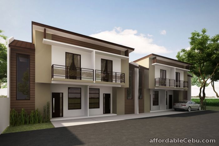 New Built Houses For Sale Talisay For Sale Cebu City Cebu