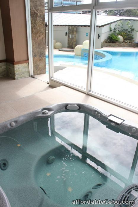 5th picture of Have a Jewel Investment in Cebu Condominium -Avalon Penthouse 4 bedroom Unit 7 for sale For Sale in Cebu, Philippines