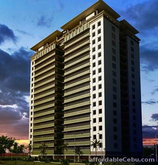 2nd picture of Have a Jewel Investment in Cebu Condominium -Avalon Penthouse 4 bedroom Unit 7 for sale For Sale in Cebu, Philippines